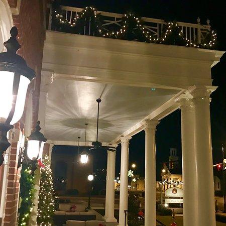 Wytheville, VA: photo3.jpg
