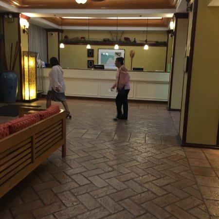 Best Western The Plaza Hotel: photo0.jpg