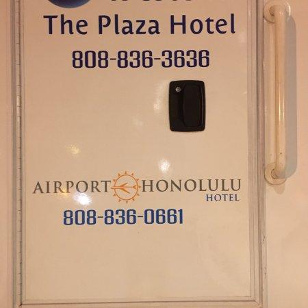 Best Western The Plaza Hotel: photo2.jpg
