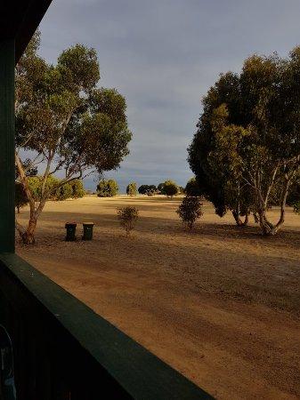 Kangaroo Island Cabins: 20171231_193755_large.jpg