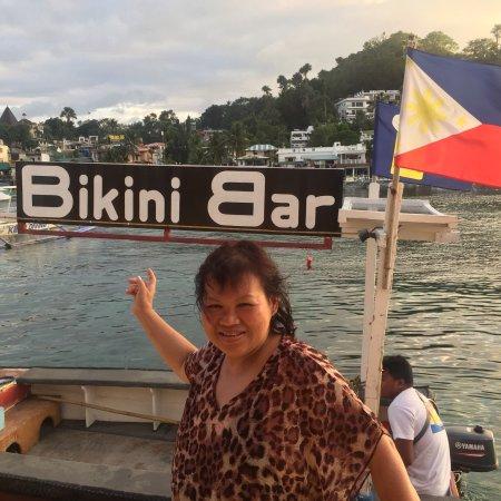 Bikinifloating Bar: photo0.jpg