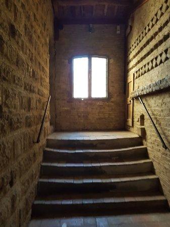 Torre Grossa (o Torre del palazzo del Podesta) : 20170521_100600_large.jpg