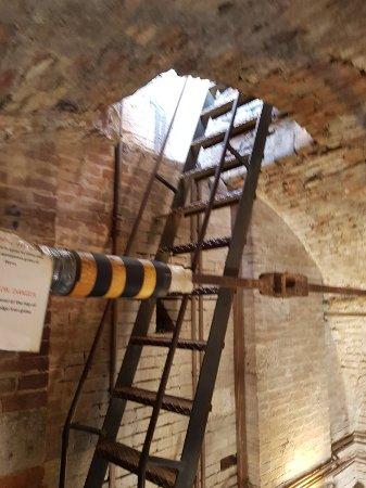 Torre Grossa (o Torre del palazzo del Podesta) : 20170521_100917_large.jpg