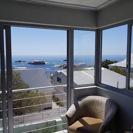 blue waters boutique guest house reviews cape town south africa rh tripadvisor com