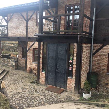 Unhošť, Česká republika: photo3.jpg