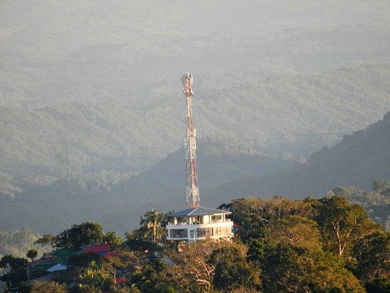 Mirpur, Bangladesch: Sajek