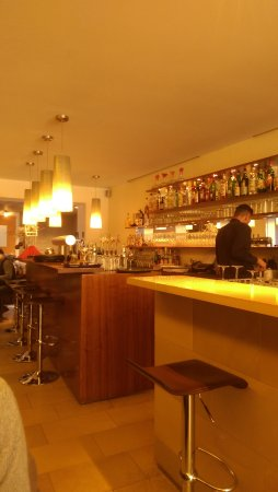 caffe 39 ristorante bar vincenzo landshut restaurant bewertungen telefonnummer fotos. Black Bedroom Furniture Sets. Home Design Ideas