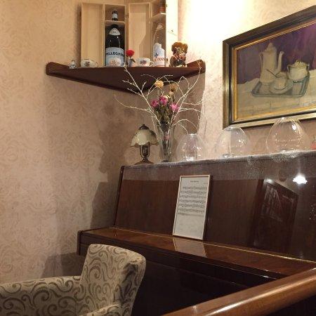 Hotel Mitra: photo2.jpg