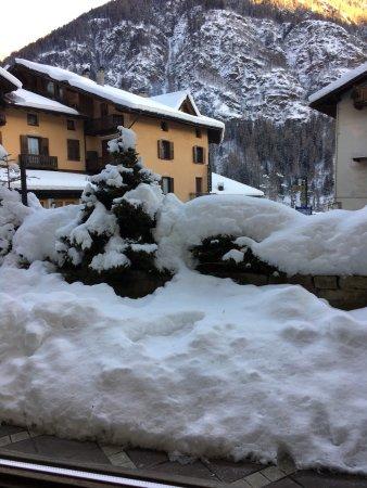 Hotel Pangrazzi: photo0.jpg