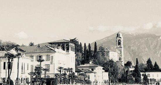Colonno, Italia: photo0.jpg