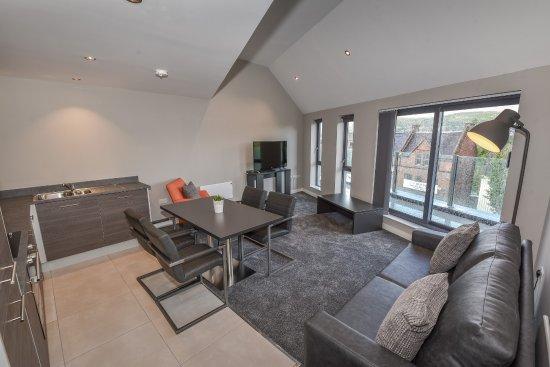 Dream Apartment St Thomas Hall $95 ($̶1̶5̶1̶) - UPDATED ...
