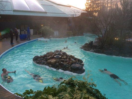 center parcs longleat forest warminster lodge reviews photos tripadvisor