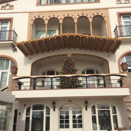 Hotel casa vilella tripadvisor - Hotel casa vilella ...