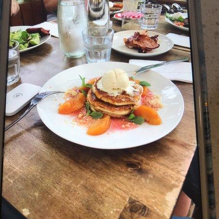 Vegetarian Restaurant Port Road Adelaide