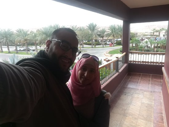 Movenpick Resort & Spa Tala Bay Aqaba: IMG_20171229_104348_large.jpg