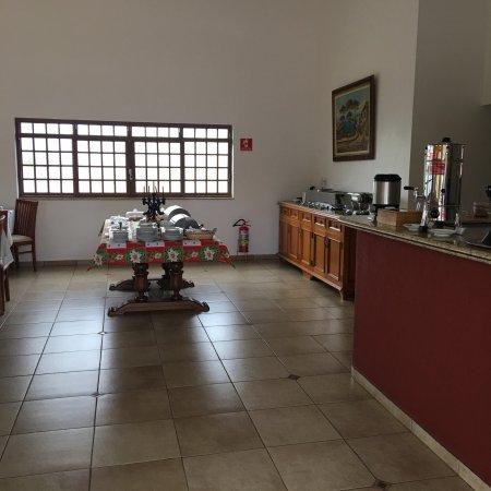 Aguai, SP: photo3.jpg