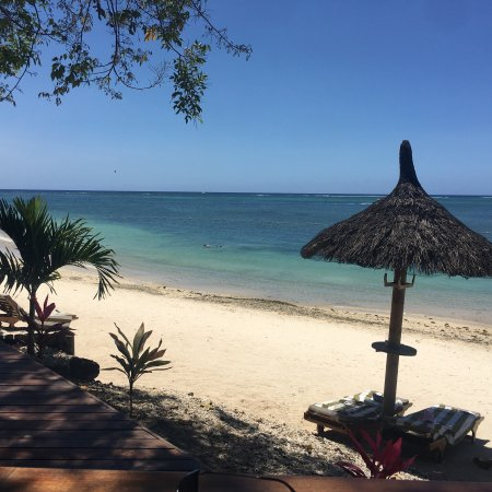 Le Cardinal Exclusive Resort: photo0.jpg