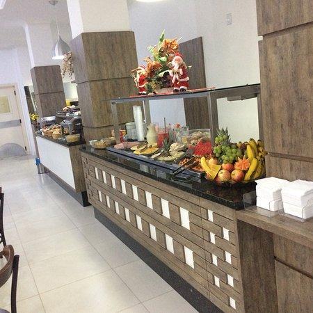 Hotel Conexao: photo0.jpg