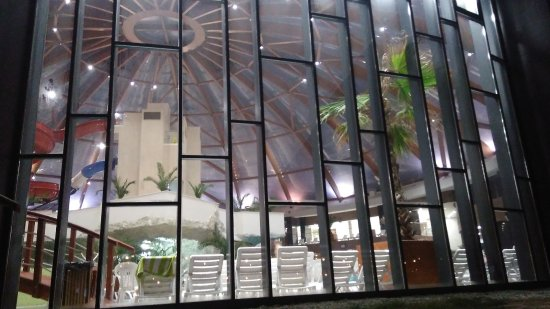 aussenpool aquapark nymphaea orade oradea resmi tripadvisor. Black Bedroom Furniture Sets. Home Design Ideas