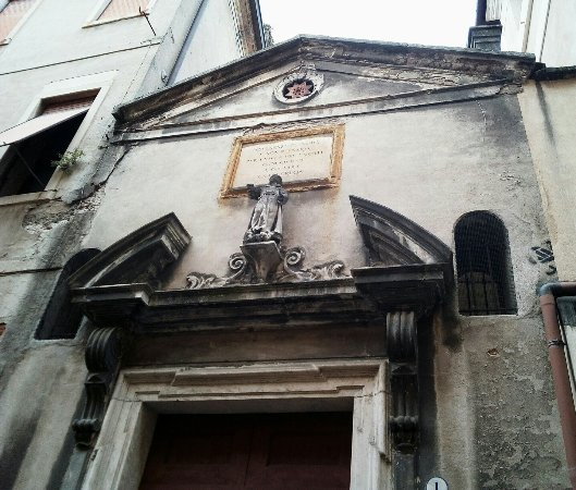 Oratorio Colombini