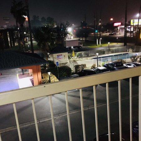 Super 8 Bakersfield/Central: photo6.jpg