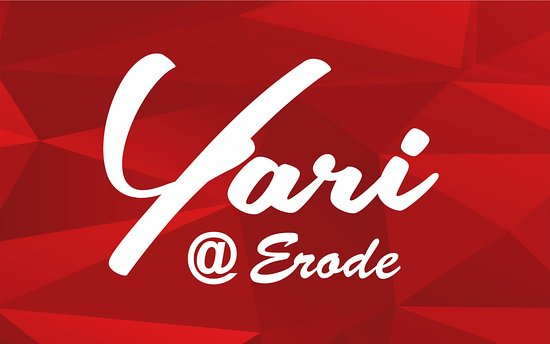 Yari At Erode - Restaurant Reviews, Phone Number & Photos - TripAdvisor