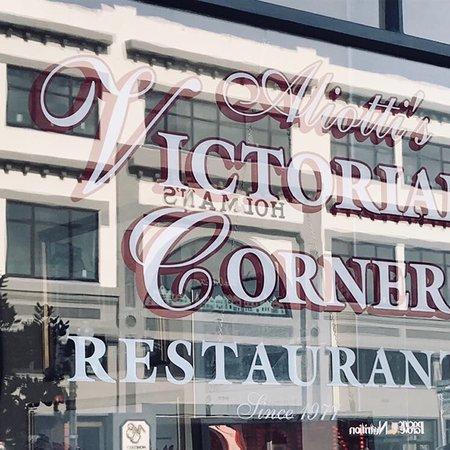 Restaurants On Lighthouse Ave Pacific Grove Ca