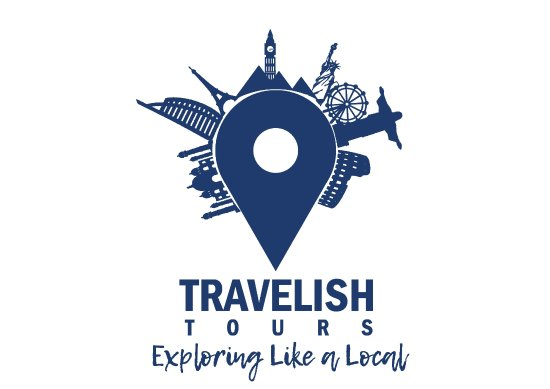 ‪Travelish Tours‬