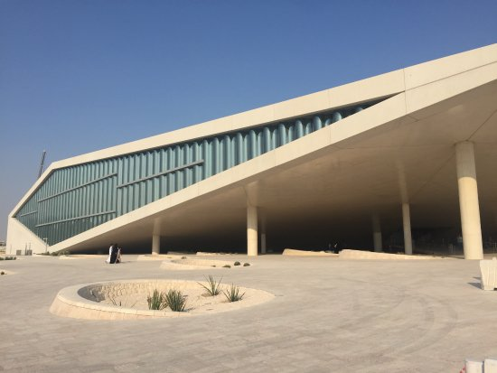 The Top 10 Things to Do Near Mall of Qatar, Al-Rayyan - TripAdvisor