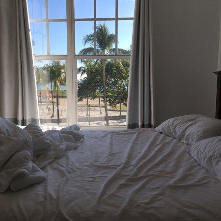 Beach Park Hotel: photo1.jpg