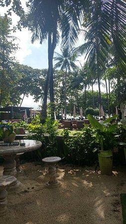 Chaweng Garden Beach Resort: 20171228_103916_HDR_large.jpg