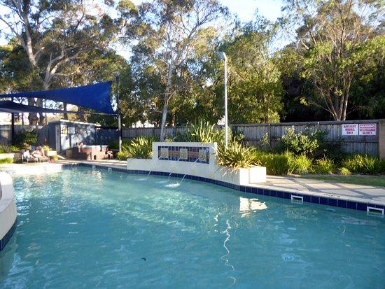 Forte Leeuwin Apartments Au 205 2019 Prices Reviews Margaret River Photos Of Apartment Tripadvisor