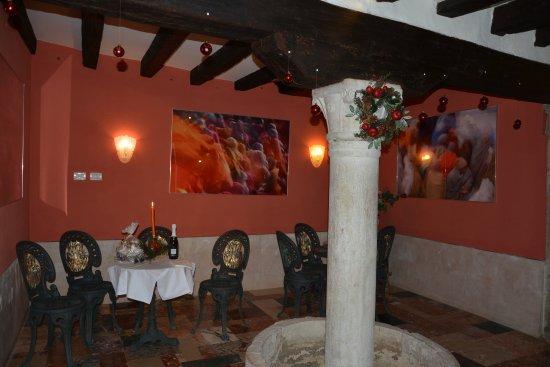 Hotel Al Sole Image