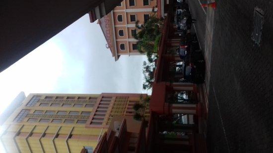 Semesta Hotel: 20171231_143932_large.jpg