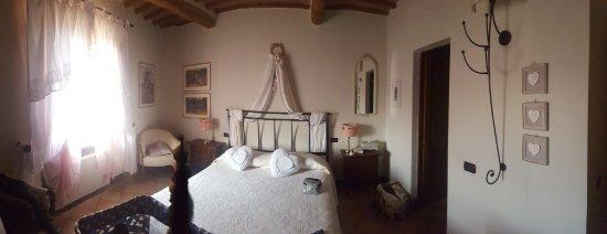 Locanda La Mandragola: 20171229_141706_large.jpg