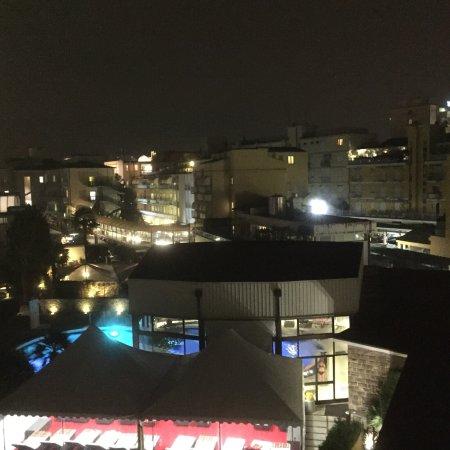 Igea Suisse Hotel Terme: photo5.jpg