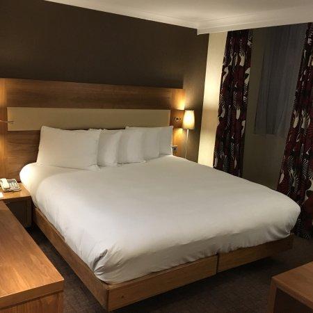 Hilton London Olympia: photo2.jpg