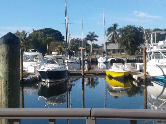 Ramada Sarasota : 20171231_093426_large.jpg