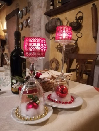 Ristorante Brancaleone: IMG-20180101-WA0087_large.jpg