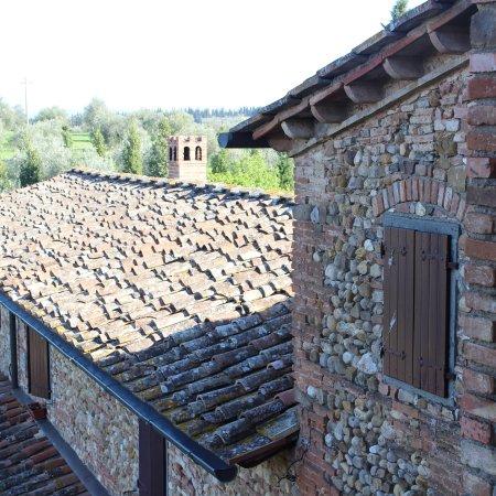 Villa Le Torri: photo1.jpg