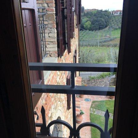 Villa Le Torri: photo5.jpg