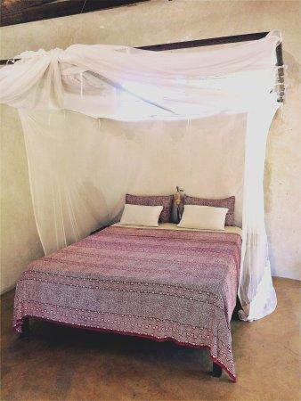 Baobibo - Casa de Hospedes: photo2.jpg