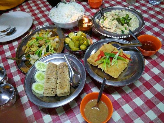 Restoran Trio - kuliner legendaris Jakarta