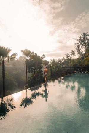 Chapung SeBali Resort and Spa: 20171230-_DSC1083-3_large.jpg