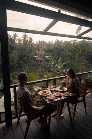 Chapung SeBali Resort and Spa: 20171230-_DSC1128_large.jpg