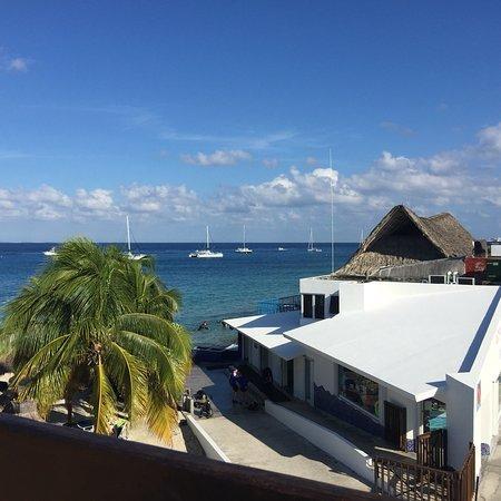 Casa Del Mar Cozumel Hotel & Dive Resort: photo1.jpg