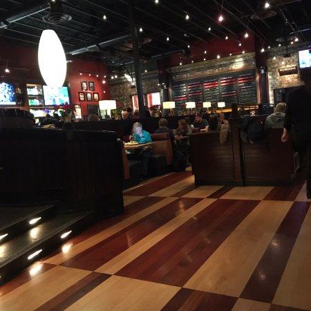 BJ's Restaurant & Brewhouse: photo1.jpg