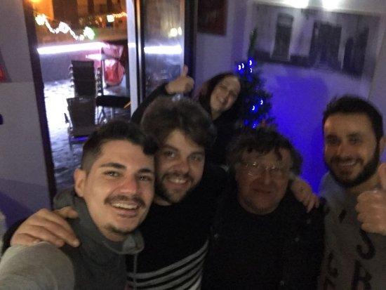 Lacedonia, إيطاليا: IMG-20180101-WA0122_large.jpg