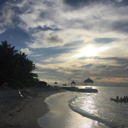 Vaavu Atoll: photo9.jpg