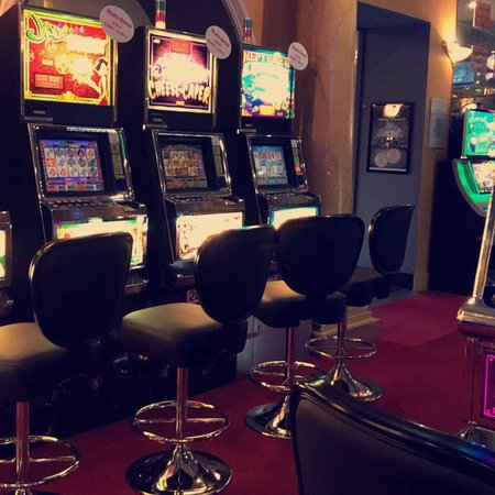 Casino de veulettes sur mer download caesars slots
